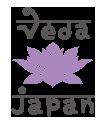 Veda Japan
