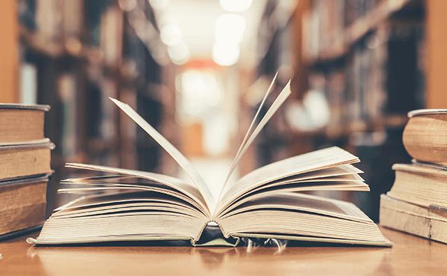バガヴァッド・ギーターの学び方~独学はすべきではない?